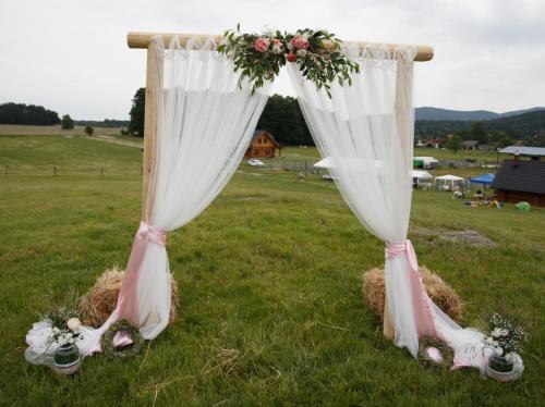 weddinggate